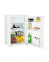 Arçelik 1060 TY Mini Buzdolabı
